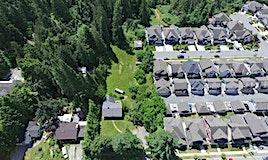 33174 Tunbridge Avenue, Mission, BC, V2V 6X9