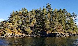 Hurren Island, Pender Harbour Egmont, BC, V0N 2H0