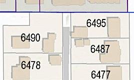 6487 128 Street, Surrey, BC, V3W 4C5