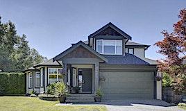 7473 147a Street, Surrey, BC, V3S 8Y6