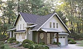621 Schooner Place, Harrison Hot Springs, BC, V0M 1K0
