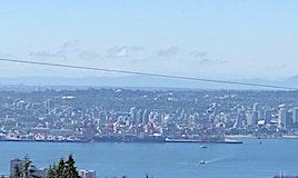 3968 St. Pauls Avenue, North Vancouver, BC, V7N 1T5