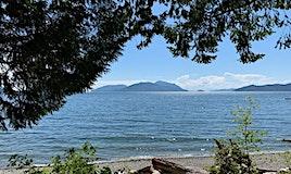 3 Brunswick Beach Road, West Vancouver, BC, V0N 2E0