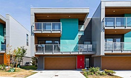 17-3596 Salal Drive, North Vancouver, BC, V7G 0A9