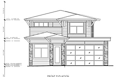 24-43925 Chilliwack Mountain Road, Chilliwack, BC, V2R 4C5
