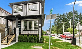 12244 228 Street, Maple Ridge, BC, V2X 6M4