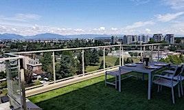 1605-6888 Cooney Road, Richmond, BC, V6Y 0E1