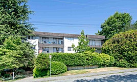 306-1025 Cornwall Street, New Westminster, BC, V3M 1S1