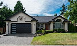 1411 161b Street, Surrey, BC, V4A 9R3