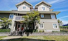 74-7388 Macpherson Avenue, Burnaby, BC, V5J 0A1