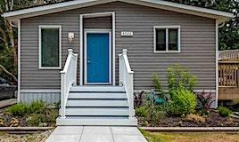 4522 Merrill Road, Pender Harbour Egmont, BC, V0N 2H1