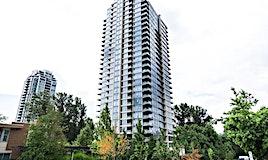 1808-7090 Edmonds Street, Burnaby, BC, V3N 0C6