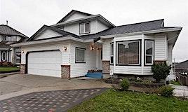 31324 Coghlan Place, Abbotsford, BC, V2T 5M8