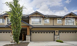 91-11305 240 Street, Maple Ridge, BC, V2W 0J1