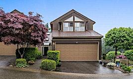 13-2058 Winfield Drive, Abbotsford, BC, V3G 1M4