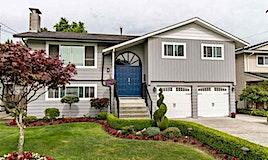 3182 Rae Street, Port Coquitlam, BC, V3B 5H1