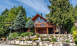 40518 Thunderbird Ridge, Squamish, BC, V0N 1T0