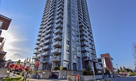3009-13325 102a Avenue, Surrey, BC, V3T 0J5