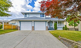 30831 Cardinal Avenue, Abbotsford, BC, V2T 5P5
