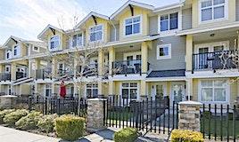 40-17171 2b Avenue, Surrey, BC, V3Z 9R1