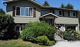 5758 Trail Avenue, Sechelt, BC, V0N 3A6