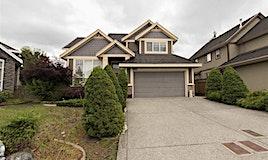 16189 110a Avenue, Surrey, BC, V4N 4Y1