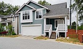 409-3000 Riverbend Drive, Coquitlam, BC, V3C 6R1