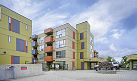 101-12075 228 Street, Maple Ridge, BC, V2X 6M2