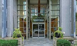 302-1478 W. Hastings Street, Vancouver, BC, V6G 3J6