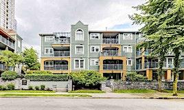 201-1189 Westwood Street, Coquitlam, BC, V3B 7P5