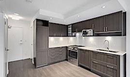 511-5470 Ormidale Street, Vancouver, BC, V5R 4P9