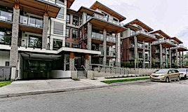 103-12460 191 Street, Pitt Meadows, BC, V3Y 2J2