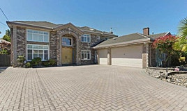 9231 Desmond Road, Richmond, BC, V7E 1P7