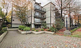 311-1040 E Broadway, Vancouver, BC, V5T 4N7