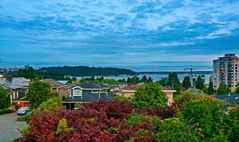 1255 Esquimalt Avenue, West Vancouver, BC, V7T 1K4