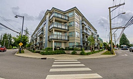 316-13228 Old Yale Road, Surrey, BC, V3T 5A4