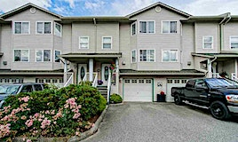 22-45090 Luckakuck Way, Chilliwack, BC, V2R 3Z5