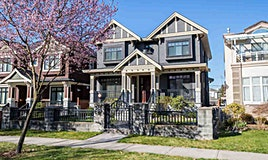 6255 Brooks Street, Vancouver, BC, V5S 3J2