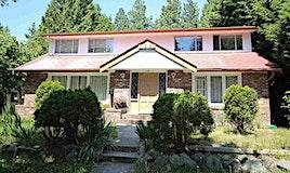 1331 W 41st Avenue, Vancouver, BC, V6M 1X4