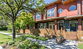 3485 Inverness Street, Vancouver, BC, V5V 0C9