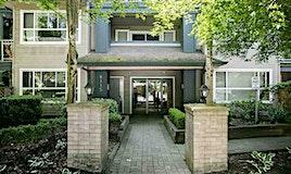 211-8115 121a Street, Surrey, BC, V3W 1J2