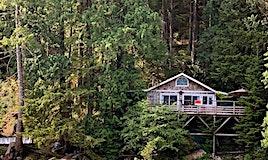 7013C Debeck Creek, Coquitlam, BC