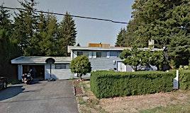 1940 Westbury Avenue, Abbotsford, BC, V2S 1C1