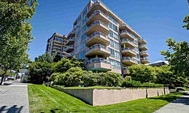 303-408 Lonsdale Avenue, North Vancouver, BC, V7M 2G5