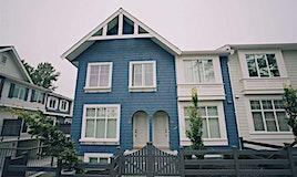 42-16678 25 Avenue, Surrey, BC, V3S 9V2