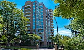 301-2350 W 39th Avenue, Vancouver, BC, V6M 1T9