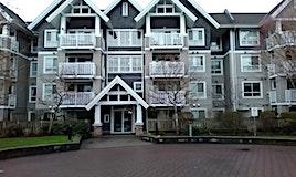 308-20750 Duncan Way, Langley, BC, V3A 9J6