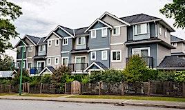 5-500 Grove Avenue, Burnaby, BC, V5B 4G3