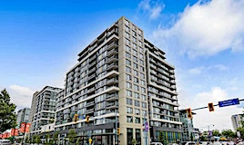 1805-7788 Ackroyd Road, Richmond, BC, V6X 0M8