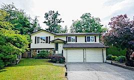 7317 141 Street, Surrey, BC, V3W 7L2